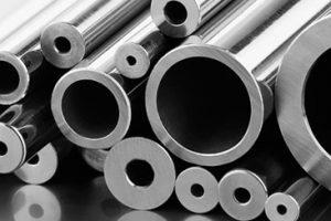 Inox 304 – chất liệu được ưa dùng